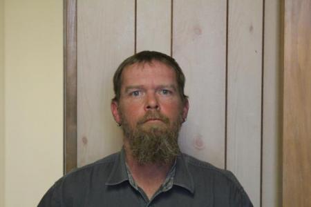Michael Israel Brown a registered Sex Offender of New Mexico