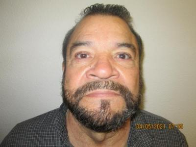 Richard Lopez Molina a registered Sex Offender of New Mexico