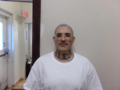 Joseph Matthew Chavez a registered Sex Offender of New Mexico