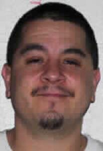 Michael Curtis Lobato a registered Sex Offender of New Mexico