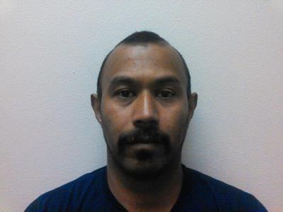 Jorge Alberto Vasquez a registered Sex Offender of New Mexico