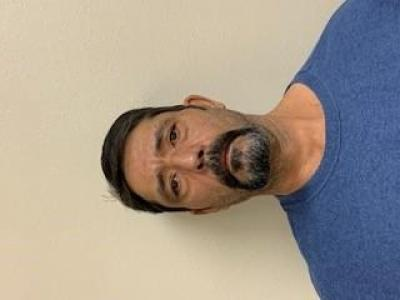 Paul James Apodaca a registered Sex Offender of New Mexico