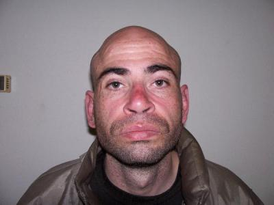 Louie David Claudio a registered Sex Offender of Colorado