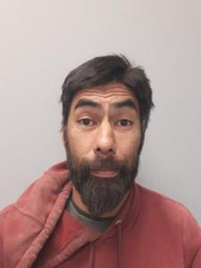 Julio Cesar Ly a registered Sex Offender of New Mexico
