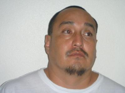 Jerry Dewhite Delgai a registered Sex Offender of New Mexico