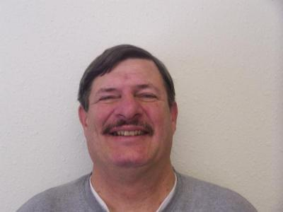 Michael Thomas Macdonald a registered Sex Offender of New Mexico