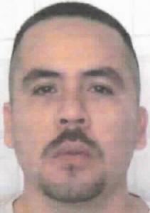 Fernando Delarosa a registered Sex Offender of New Mexico