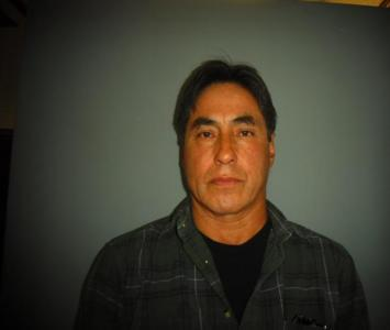 Robert Lopez a registered Sex Offender of New Mexico