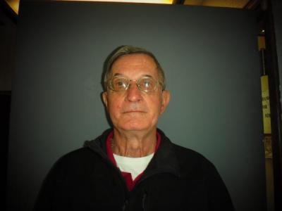 Derryl L Stutz a registered Sex Offender of New Mexico