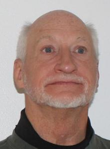 Michael Lawrence Shinskey a registered Sex Offender of New Mexico