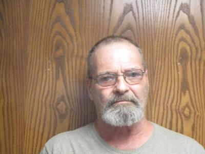 James Lynn Burgess a registered Sex Offender of New Mexico