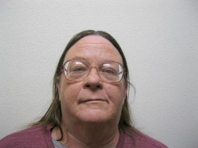 Cindy Ann Calvert-hohmann a registered Sex Offender of New Mexico