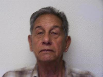 Clarence Trujillo F a registered Sex Offender of New Mexico