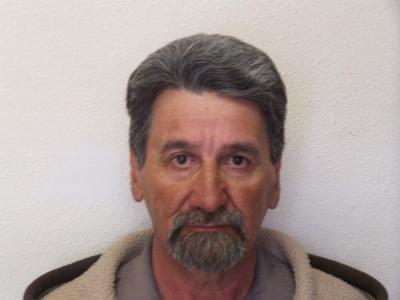 Robert Manuel Cordova a registered Sex Offender of New Mexico