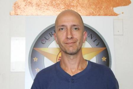 Jefferey Shaun Brown a registered Sex Offender of New Mexico