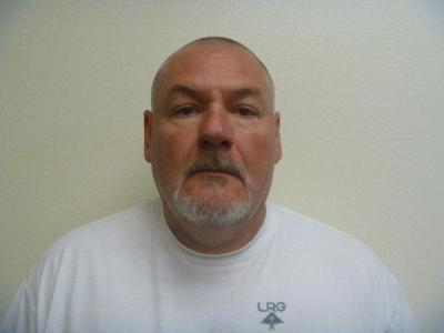 Efren Calderon a registered Sex Offender of New Mexico