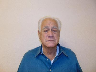Edd Ray Eidson a registered Sex Offender of New Mexico