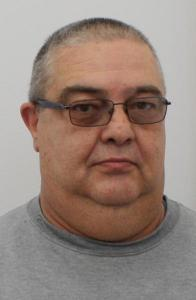 Sandy Ronnie Archuleta a registered Sex Offender of New Mexico