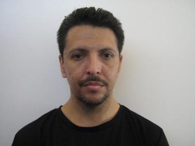 Gilbert Jerome Fernandez a registered Sex Offender of New Mexico