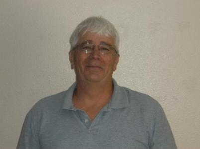 Audie Louis Schwardt a registered Sex Offender of New Mexico