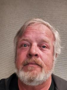 Wayne Karl Siegel a registered Sex Offender of New Mexico