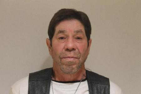David Christopher Quintana a registered Sex Offender of New Mexico