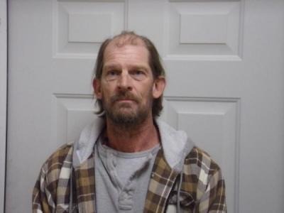 Stanley Thomas Muise a registered Sex Offender of New Mexico