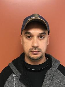 Cornelio Ysidro Gonzales a registered Sex Offender of New Mexico