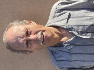 Robert Joseph Bernal a registered Sex Offender of New Mexico