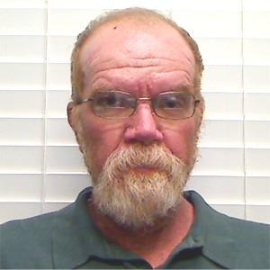 Joel Duane Large a registered Sex Offender of New Mexico