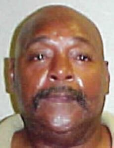 Howard Anderson Lee a registered Sex Offender of New Jersey