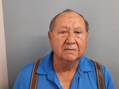 Roger Gray Moore a registered Sex Offender of New Mexico