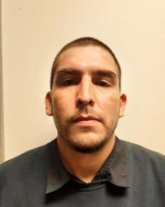 Hector Daniel Aguirre a registered Sex Offender of New Mexico