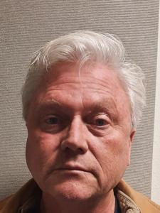 David Lee Dalton a registered Sex Offender of New Mexico