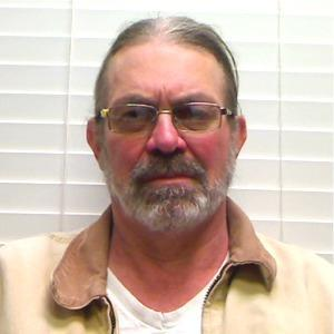 Thomas Allen Gay a registered Sex Offender of New Mexico