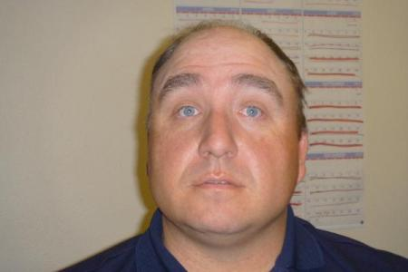 Curtis Alan Clayton a registered Sex Offender of New Mexico