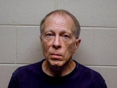 Thomas James Kluegel a registered Sex Offender of New Mexico