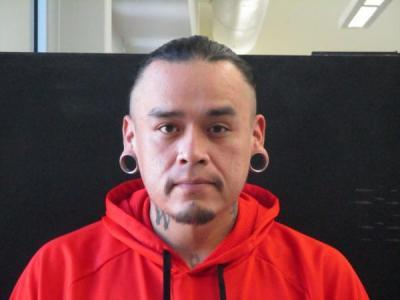 Michael Kenneth Irving a registered Sex Offender of New Mexico
