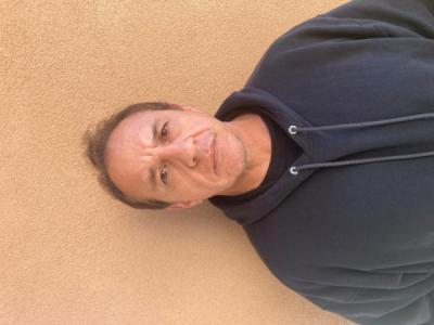 Daniel Robert Valdez a registered Sex Offender of New Mexico