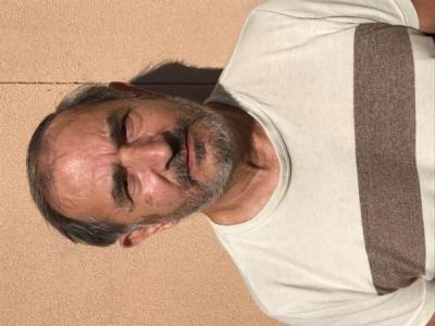 Robert Marvin Montoya a registered Sex Offender of New Mexico