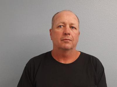 Todd Michael Fitzgerald a registered Sex Offender of New Mexico