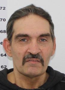 Pete Henry Clements a registered Sex Offender of New Mexico