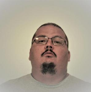Rondall Ryan Sandoval a registered Sex Offender of New Mexico