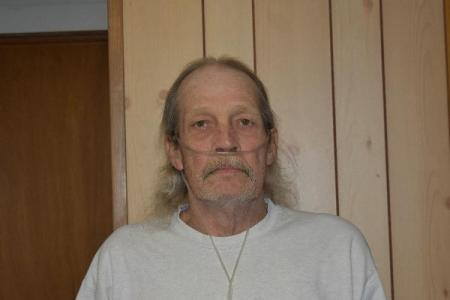 Ronald Wade Roberts a registered Sex Offender of New Mexico