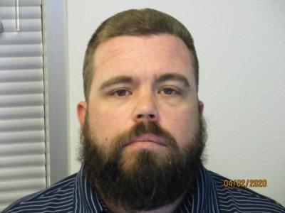 Christopher M Kern a registered Sex Offender of New Mexico