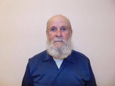 Clifton Paul Holcomb a registered Sex Offender of New Mexico