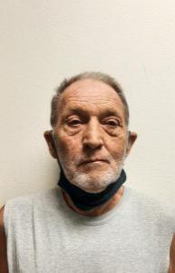 Bobby Gene Glass a registered Sex Offender of New Mexico
