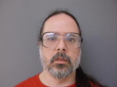 Paul Anthony Cain a registered Sex Offender of New Mexico