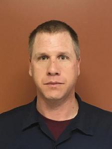 John Wayne Mcbride a registered Sex Offender of New Mexico