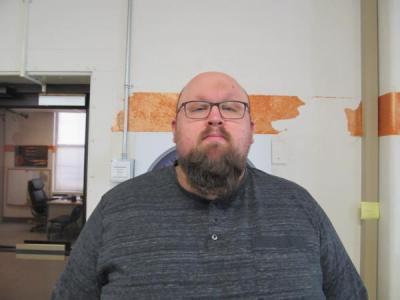 Matthew Scott Coker a registered Sex Offender of New Mexico